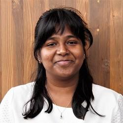 Sandhya Selvakumar